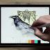 Adobe XD (Experience Design ) VS Adobe Sketch