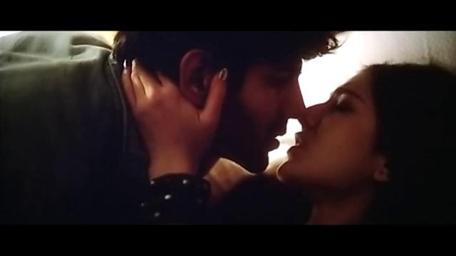 Love Aaj Kal (2020) Hindi Full Movie Free Download 300MB 480p PreDVDRip || 7starhd