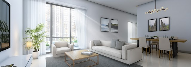 ATS Destinaire: A Dream luxurious residency by ATS Properties in Noida