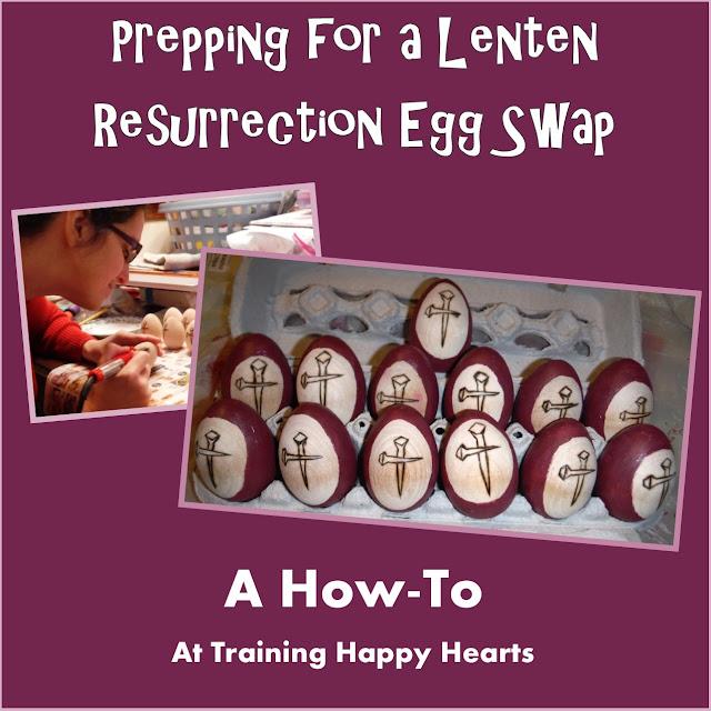 http://traininghappyhearts.blogspot.com/2016/01/make-your-own-lenten-ressurection-eggs.html