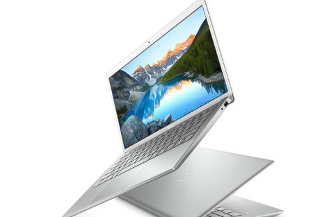 spesifikasi laptop dell terbaru 2019, dell inspiron 5391