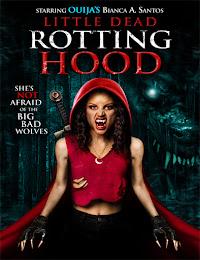 Little Dead Rotting Hood (2016) [Latino]