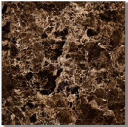 Granit Motif Marmer D807 80X80 Glazed Polished