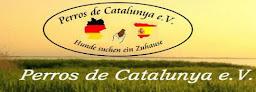 Perros de Catalunya