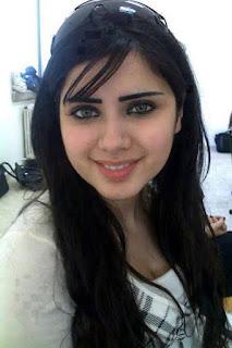 صور بنات مصريات كيوت مصريه جميله 2021