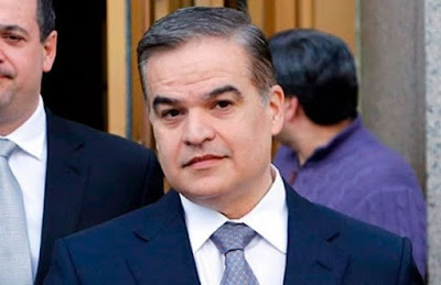 Honduras: político y exministro hondureño implicado en narcotráfico podría convertirse en candidato presidencial