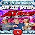CD AO VIVO MEGA ALDSOM NA QUADRA DO MEMORIA 11/11/2018
