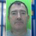 Condenan a un año de prisión a un británico que escupió a policías afirmando que tenía coronavirus