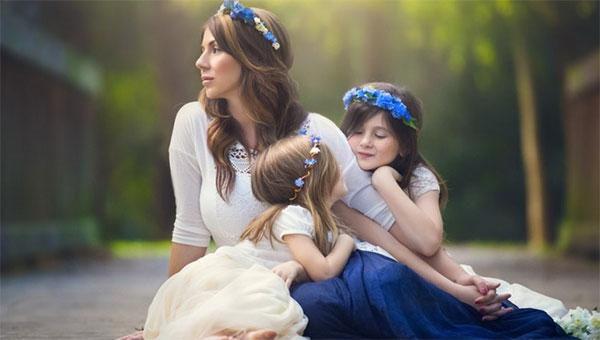 Curiosidades│Origem do Dia das Mães