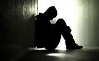 ruqyah depresi dan anti galau