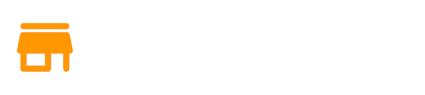 Amazen - Blogger Template