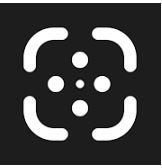 ClipDrop Android & iOS App