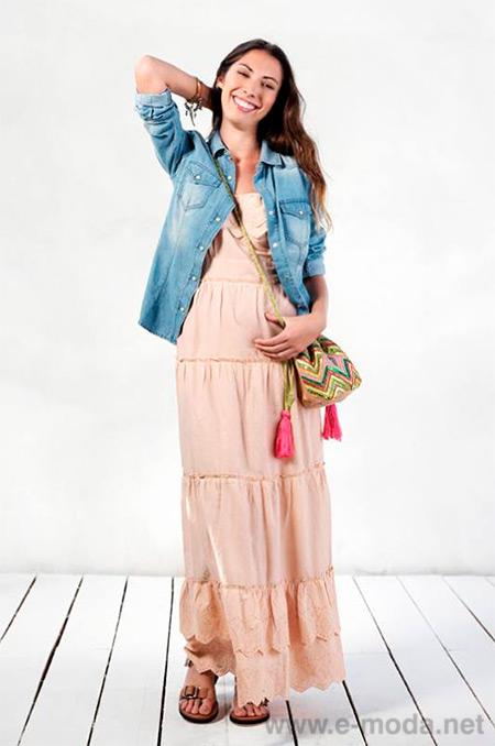 28 Estilos de moda en tendencia- Sabes qué estilo