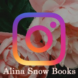 Follow Alina Snow on Instagram