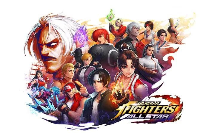 game korea terbaik online dan offline