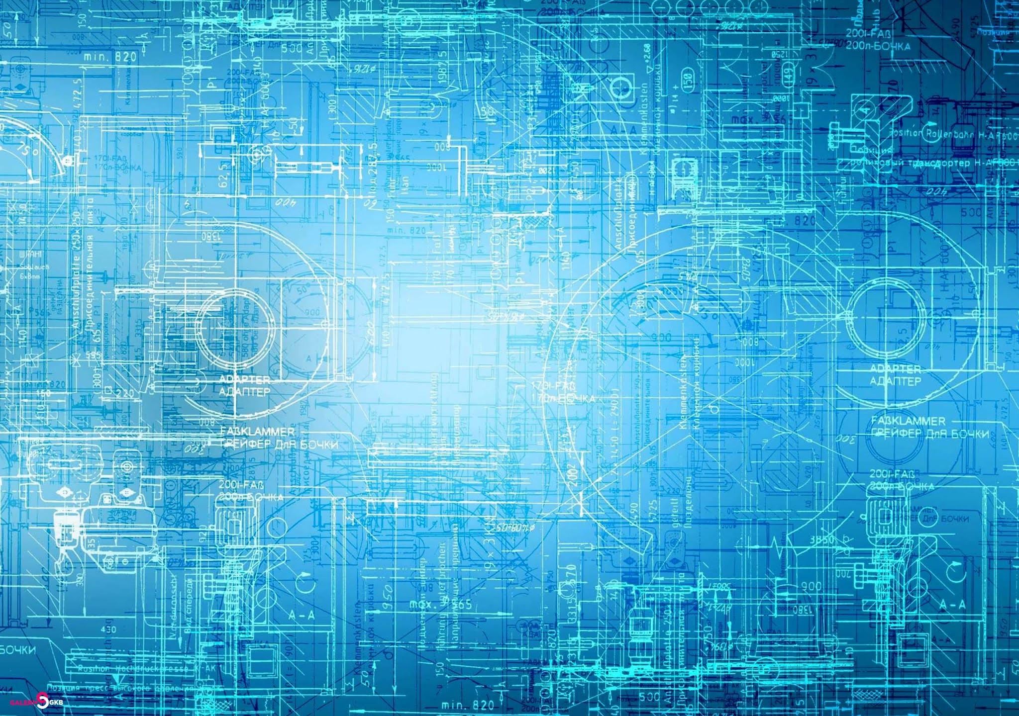 21 Elegant Abstract HD 8K Wallpaper For PC Desktop, Abstract Ultra HD Wallpaper