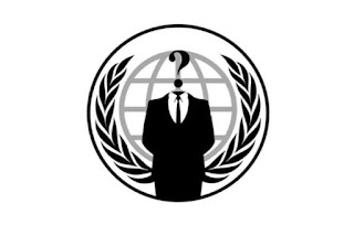 InfoGaes.Com Pengertian Hacker, Cracker, Anonymous