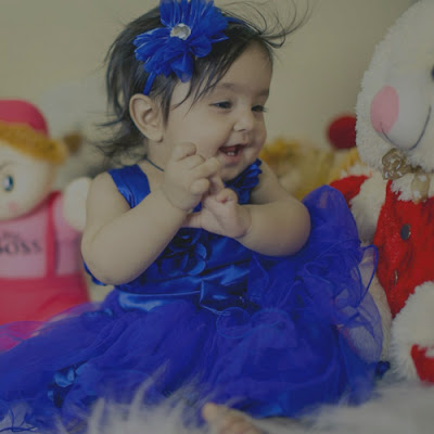 Beautiful Cute Baby Images, Cute Baby Pics And  cute names for baby girls