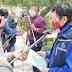 Defensoría del Pueblo de Yacuiba investiga torturas a un soldado