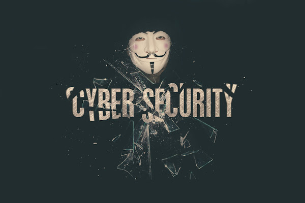 Japan mentioned Russia in its new cybersecurity strategy Hacking News