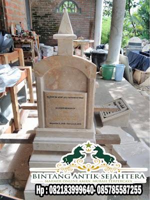 Makam Kristen Marmer | Jual Makam Kristen Marmer