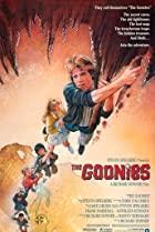 Γκούνις: Το Κυνήγι της Μεγάλης Περιπέτειας (1985)