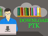 Kumpulan Contoh Laporan Penelitian Tindakan Kelas (PTK) SD