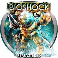 تحميل لعبة BioShock Remastered لأجهزة الماك