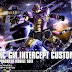 HG 1/144 RGM-79KC GM Interceptor Custom [Gundam The Origin MSD] - Release Info, Box art and Official Images