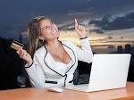 Daftar Bisnis Online Gratis Tanpa Modal Lewat HP terbaru 2020