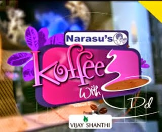 Watch Koffee with DD Actor Surya 01-05-2016 Vijay Tv 01st May 2016 May Day Special Program Sirappu Nigalchigal Full Show Youtube HD Watch Online Free Download