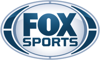 Unblock Fox Sports outside USA with a VPN