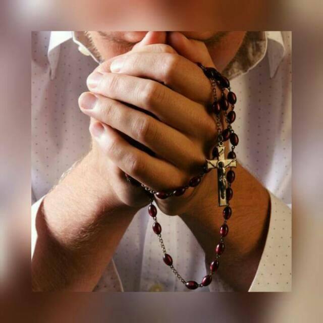 Gentle reminder of CATHOLIC CULTURE: LITURGICAL ABERRATION