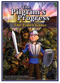 christian-video-game-the-pilgrims-progress