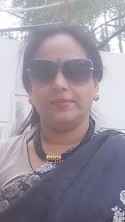 KBC lottery winner 2019 25 lakhs
