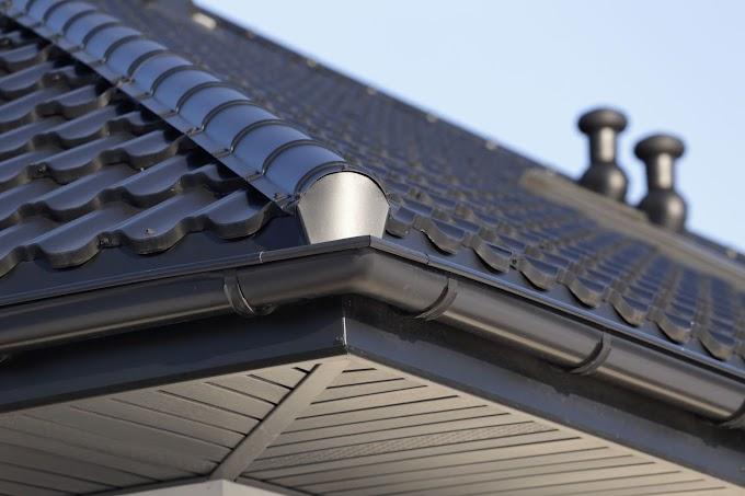Tips For Choosing New Roofing In Stillwater Minnesota