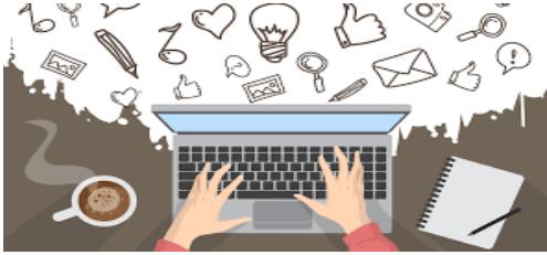 Ide Hebat Untuk Situs Web Blogging Tidak Lagi  Cukup
