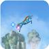 Mini Unicorn Dash Game Tips, Tricks & Cheat Code