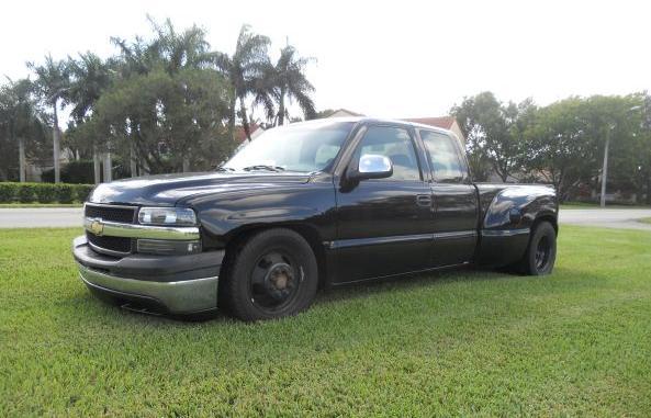 2013 Chevy 1500.html   Autos Weblog