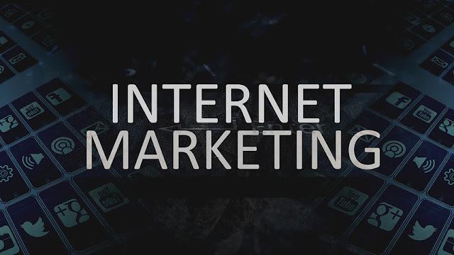 Periklanan Pemasaran Jaringan