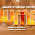 Audio:Rayvanny Ft Diamond Platnumz -Vumbi:Download