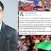 """UP Student vs Duterte Supporters: """"Ang kapal ng mukha niyo, gumising na kayo"""""""