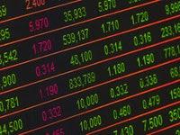line-of-credit-interest-rates