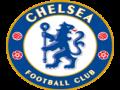مشاهدة مباراة تشيلسي مباشر اليوم Chelsea FC