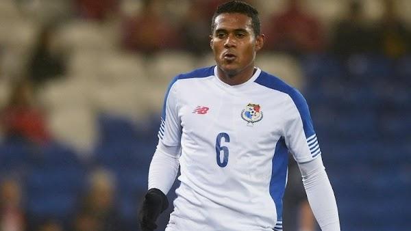 Oficial: Monagas SC, firma Rolando Botello
