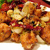 Listing Request : Oriental Spice, Pride Plaza Hotel, Aerocity