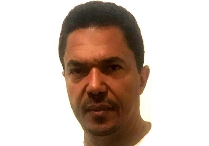 Círculo de Caridad Humana en NY llama dominicanos a castigar perfidia danilista en  primarias del PLD