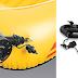 Amazon Add-On: $7.23 (Reg. $15.30)  Intex Quick-Fill AC Electric Air Pump, 110-120 Volt!