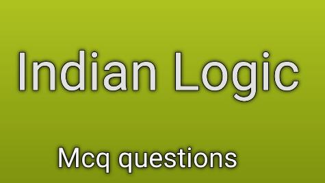 Logical-reasoning-topics-questions