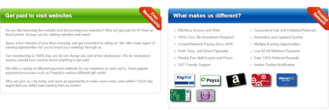 ptc sites,how to earn money online,earn money from ptc site,how to make money online,best ptc sites,earn money,best paying ptc sites,how to earn money from ptc site,best ptc site,earn money online,make money online,best ptc sites with high pay,paid to click sites,money,earn money without investment,best way to earn money online,ptc site,how to make money,how to earn money from ojooo